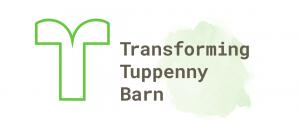 Transforming Tuppenny Barn